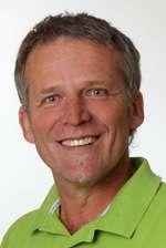 Arno Binder