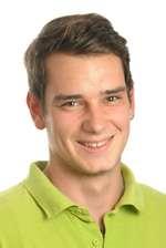 Fabian Vosselmann