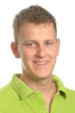 Michael Kühny
