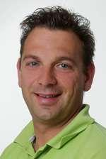 Tobias Stamml