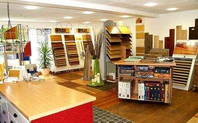 Wir bauen für Sie unseren Laden in Meckenbeuren um!